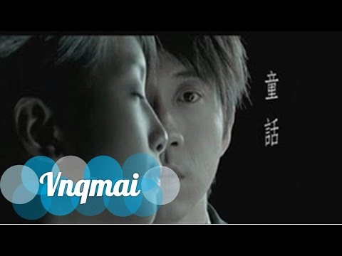 [Vietsub+Engsub+Kara] Fairy Tale/Đồng Thoại/Tong Hua - Michael Wong/Guang Liang/Quang Lương