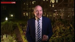 20170228 1830 BBC Reporting Scotland dsat