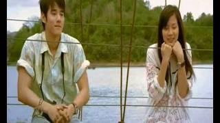 I've Fallen For You - N'Nam & P'Shone