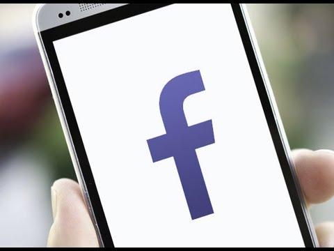 Cómo descargar Facebook muy fluido para teléfonos gama baja