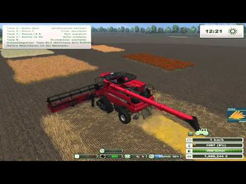 LS13 Multi Fruit FINAL V1 0