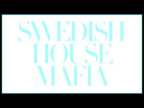 Swedish House Mafia - Miami 2 Ibiza [Instrumental]