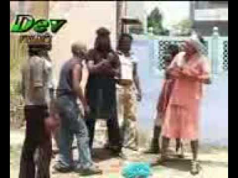 Panya Sepat Ki Aashiqi.mp4 video