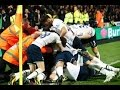 Download All 86 Tottenham Hotspur Goals in 2014 HD in Mp3, Mp4 and 3GP
