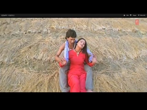 Aay Haay Paatar Tiriya Ho (bhojpuri Video Song) Chalat Musafir Moh Liyo Re video