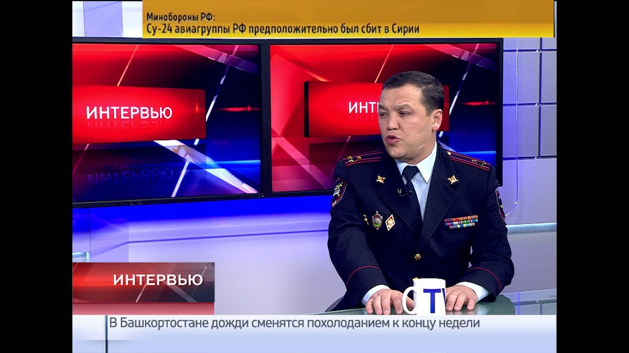 Динар гильмутдинов фото