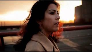 download lagu Devika   Saari Raat   _by_achal Muchhala gratis
