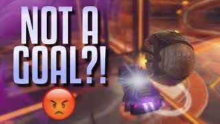 IS THIS REAL LIFE? (Rocket League Funny Moments #2)