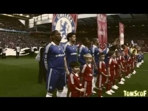 ║Didier Drogba║◄ The Chelsea Hero►║2008/2009║HQ║ Video