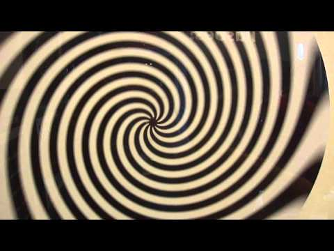 Ilusão de ótica - Efeitos - Museu Catavento