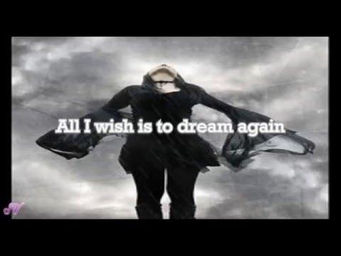 Nightwish - Nemo - Lyrics