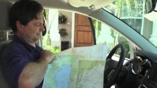 Free Lifetime Map Updates