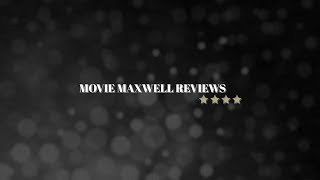 Movie Maxwell Review's Episode #10- War for the Planet of the Apes