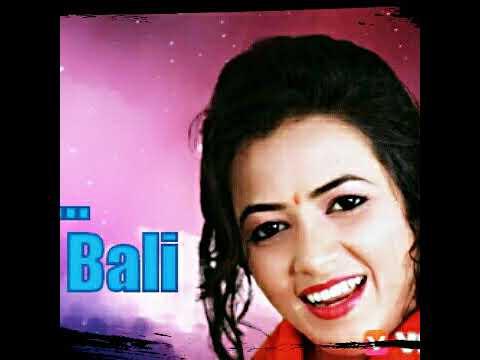 Video Download Bali Thakre Chhattisgarhi Video Download Website
