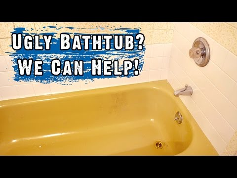 ... Bathtub Reglazing Pros And Cons By Framingham Ma ...