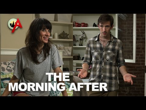 The Morning After – Sneak Out ft. Brian McElhaney (Ep. 2 of 6)