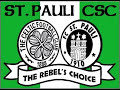 view The Celtic And St. Pauli Song