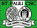Download The Celtic & St.Pauli Song MP3 song and Music Video