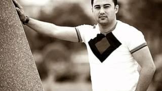 Vasif Azimov O Gedende 2014