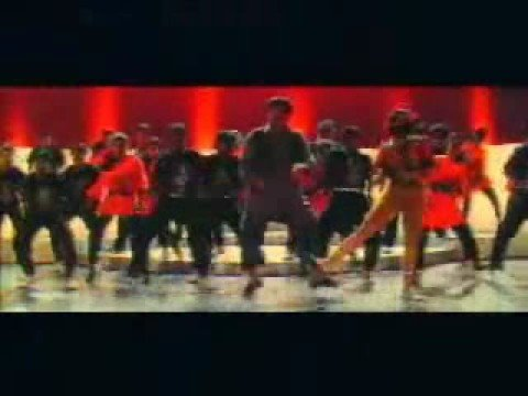 0000000001 Mammootty amazing dance to a foreign song