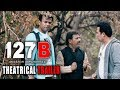 127B Theatrical Trailer HD - Mast Ali, Aziz Naser, Ismail Bhai - Directed by Seshu KMR thumbnail