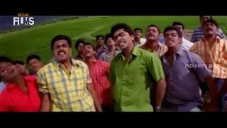 Rudrudu Telugu Full Movie | Simbu | Sonia Agarwal | Nasser | Harris Jayaraj | Kovil | Indian Films