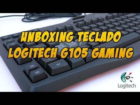 how to make a macro for logitech mouse