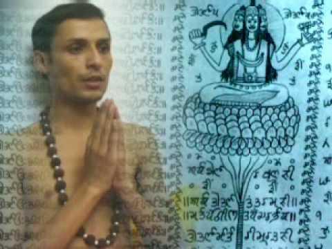 Totala Mata Mantra-The  Devi Of Medicine
