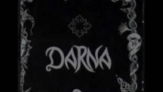 Watch Darna Muere El Silencio video