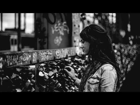 Joep Mencke - Sonder // Original Mix (Balance)
