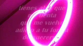 CHAYANNE - INDISPENSABLE -P@T E.flv