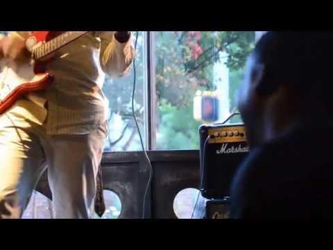 Isley Brothers - Ohio - Machine Gun