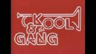 Watch Kool  The Gang Just Friends video
