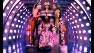 Клип Army Of Lovers - Let The Sunshine In