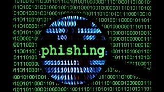 How to detect and Identify Email Phishing attacks - Real Scenario