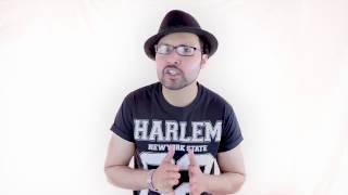 Labna Ni Tenu | Omer Inayat | Official Video | Athar-Bilal Films
