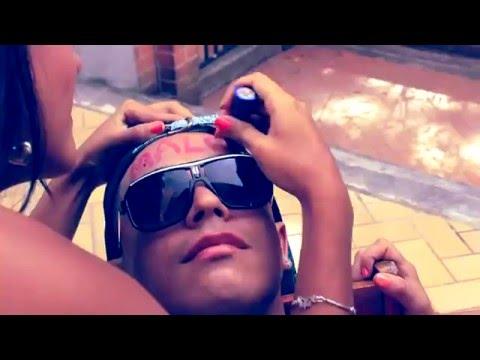 Mala Y Sexy Video Oficial checho Quintero Ft Master Limbo video