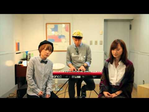 The Beginning�ONE OK ROCK�Cover�