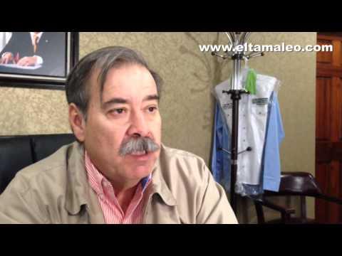 RECIBE CAMARGO APOYOS INVERNALES PARA LAS PERSONAS MAS VULNERABLES