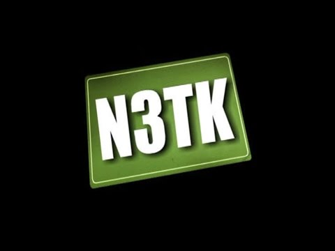 N3TK: Episode 4