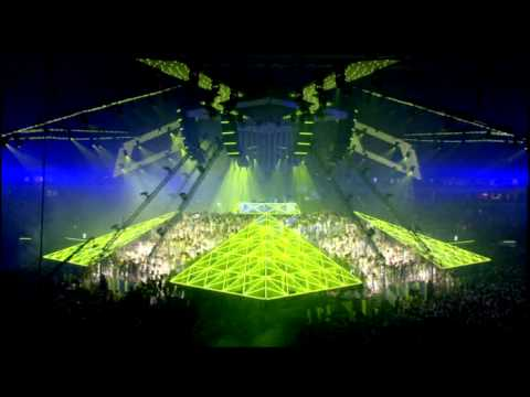 Sensation White Celebrate Life Amsterdam 2010 DVDRip LOOK Music Videos