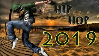 Hot Right Now - Best of 2018 | Best R&B Hip Hop Rap Dancehall Songs of 2018 | New Year 2019 Mix