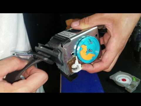 How To Fix a Locked Seatbelt fully retracted On A BMW 2007 e90 e92 328i 335i 335 M3 Makes DIY