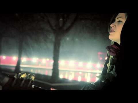 HibOO d'Live : Siobhan Wilson