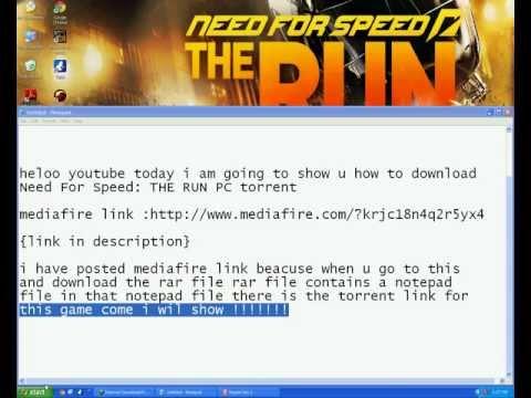 blue lagoon the awakening free download torrent