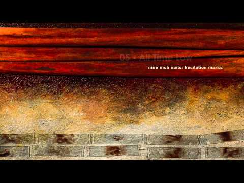 Nine Inch Nails - Hesitation Marks (Official) FULL ALBUM + FREE DOWNLO...