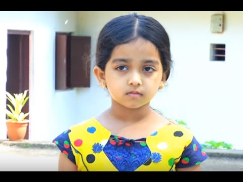 Manjurukum Kaalam Mazhavil Manorama Episode 57