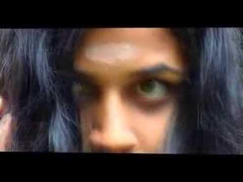 Samavedam Navilunarthiya- Highlights