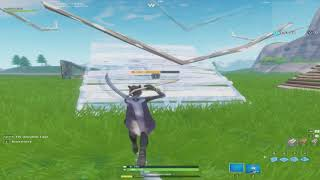 fortnite connection problem help fix - failed to connect to backend services fortnite