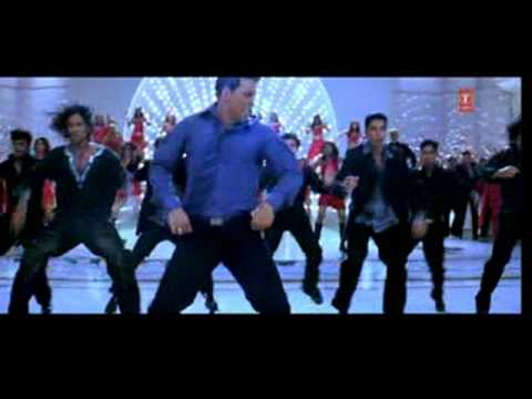 Meri Najro Ne Jise Chuna (Rock Star) (Full Song) Film - Hum...